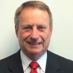 Bob Carlstrom