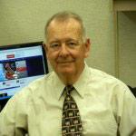 Gerry Hafer