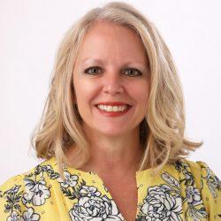 Jennifer Bengtson