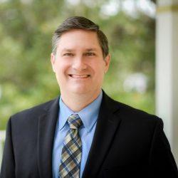 Lee S. Gross, MD
